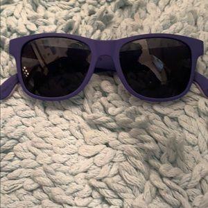 BRAND NEW !!! Pink sunglasses